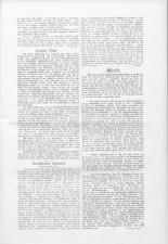 Der Humorist 18910604 Seite: 3