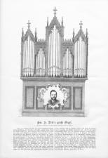 Der Humorist 18910604 Seite: 4
