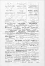 Der Humorist 18910604 Seite: 7