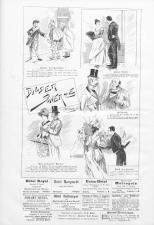 Der Humorist 18910604 Seite: 8