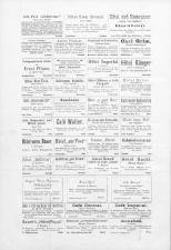 Der Humorist 18910901 Seite: 10