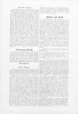 Der Humorist 18910901 Seite: 2
