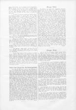 Der Humorist 18910901 Seite: 3
