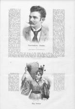 Der Humorist 18910901 Seite: 5