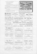 Der Humorist 18910901 Seite: 6