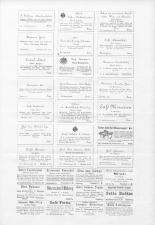 Der Humorist 18910901 Seite: 7