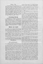 Der Humorist 18910921 Seite: 2