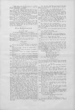 Der Humorist 18910921 Seite: 3