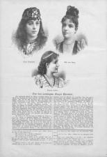 Der Humorist 18910921 Seite: 4