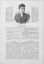 Der Humorist 18910921 Seite: 5