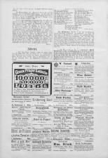 Der Humorist 18910921 Seite: 6