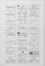 Der Humorist 18910921 Seite: 7