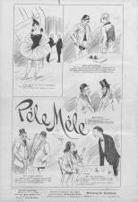 Der Humorist 18910921 Seite: 8