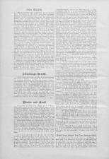 Der Humorist 18911010 Seite: 2