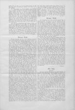 Der Humorist 18911010 Seite: 3