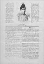 Der Humorist 18911010 Seite: 4