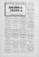Der Humorist 18911010 Seite: 6