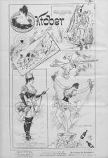 Der Humorist 18911010 Seite: 8