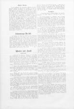 Der Humorist 18911120 Seite: 2