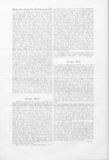 Der Humorist 18911120 Seite: 3