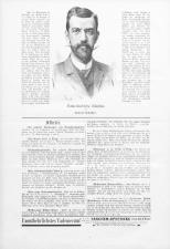 Der Humorist 18911120 Seite: 4