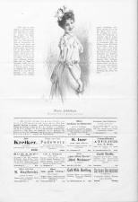 Der Humorist 18911120 Seite: 5