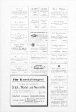 Der Humorist 18911120 Seite: 6
