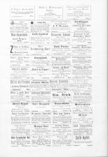 Der Humorist 18911120 Seite: 7