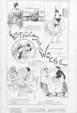 Der Humorist 18911120 Seite: 8