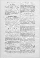 Der Humorist 18911201 Seite: 2