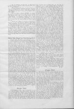 Der Humorist 18911201 Seite: 3