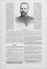 Der Humorist 18911201 Seite: 4