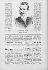 Der Humorist 18911201 Seite: 5