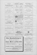 Der Humorist 18911201 Seite: 6