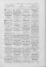 Der Humorist 18911201 Seite: 7