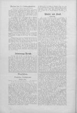 Der Humorist 18920101 Seite: 2