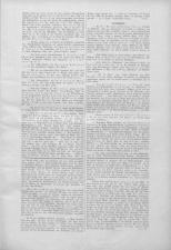 Der Humorist 18920101 Seite: 3