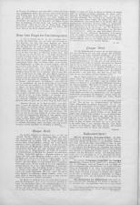 Der Humorist 18920101 Seite: 4