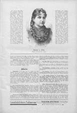 Der Humorist 18920101 Seite: 5