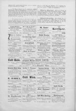 Der Humorist 18920101 Seite: 6