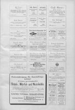 Der Humorist 18920101 Seite: 7