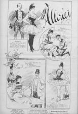 Der Humorist 18920101 Seite: 8