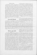 Der Humorist 18920310 Seite: 2