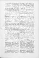 Der Humorist 18920310 Seite: 3