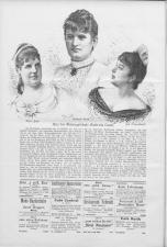 Der Humorist 18920310 Seite: 4