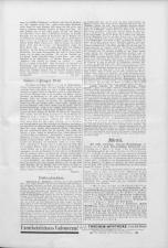 Der Humorist 18920310 Seite: 5