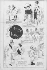 Der Humorist 18920310 Seite: 8