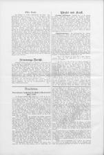 Der Humorist 18920510 Seite: 2