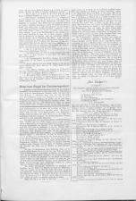 Der Humorist 18920510 Seite: 3