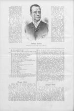 Der Humorist 18920510 Seite: 4